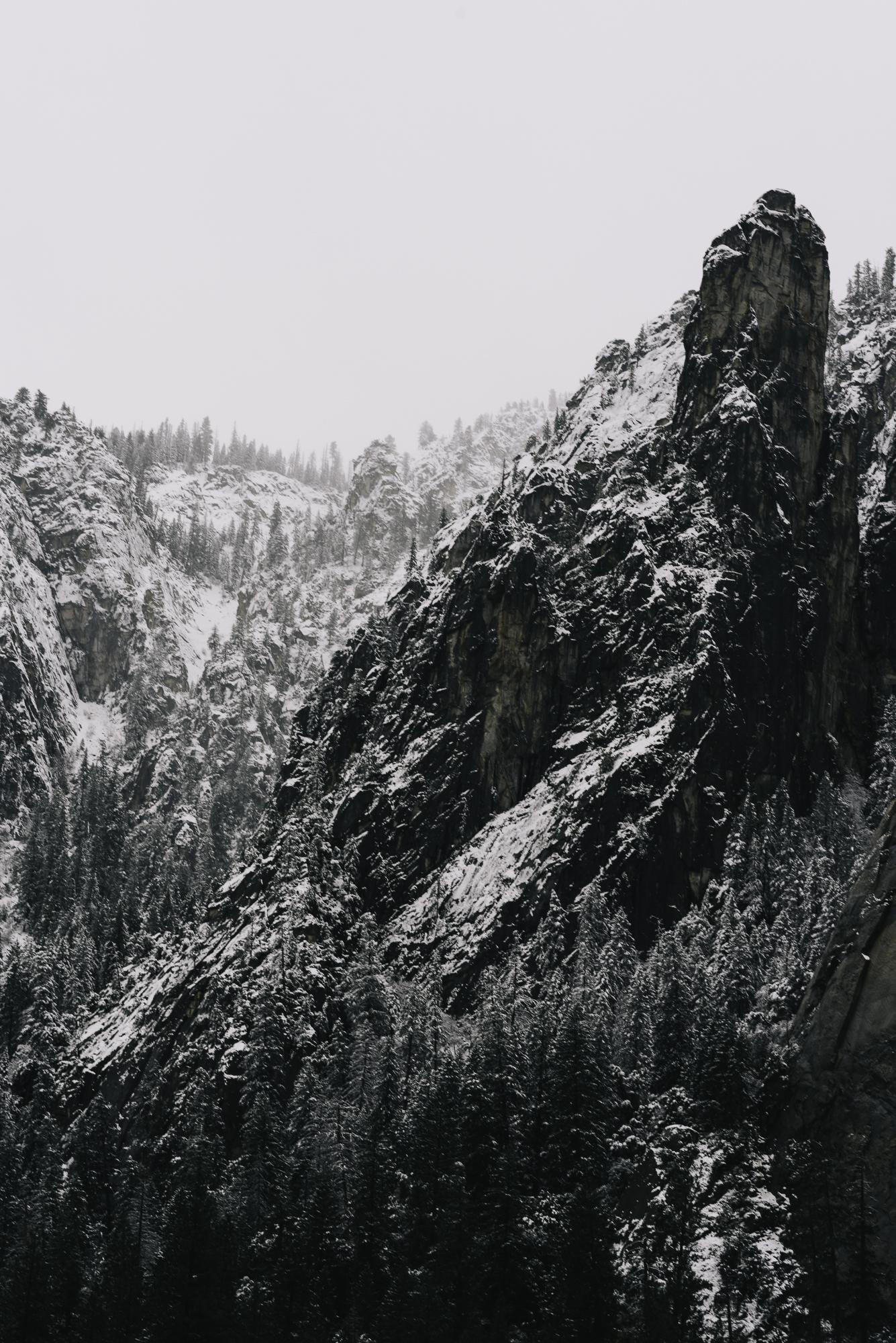 Equivalents_Yosemite_0119-7.jpg