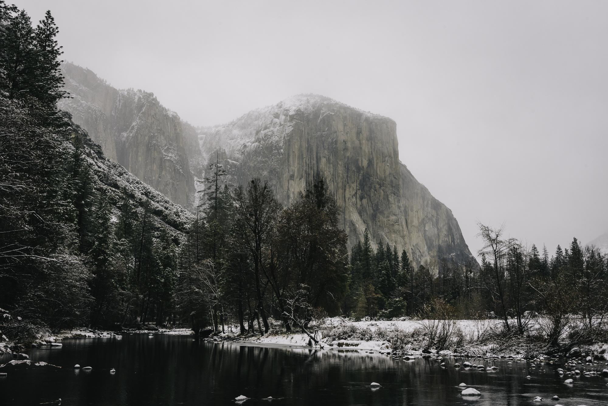 Equivalents_Yosemite_0119-8.jpg