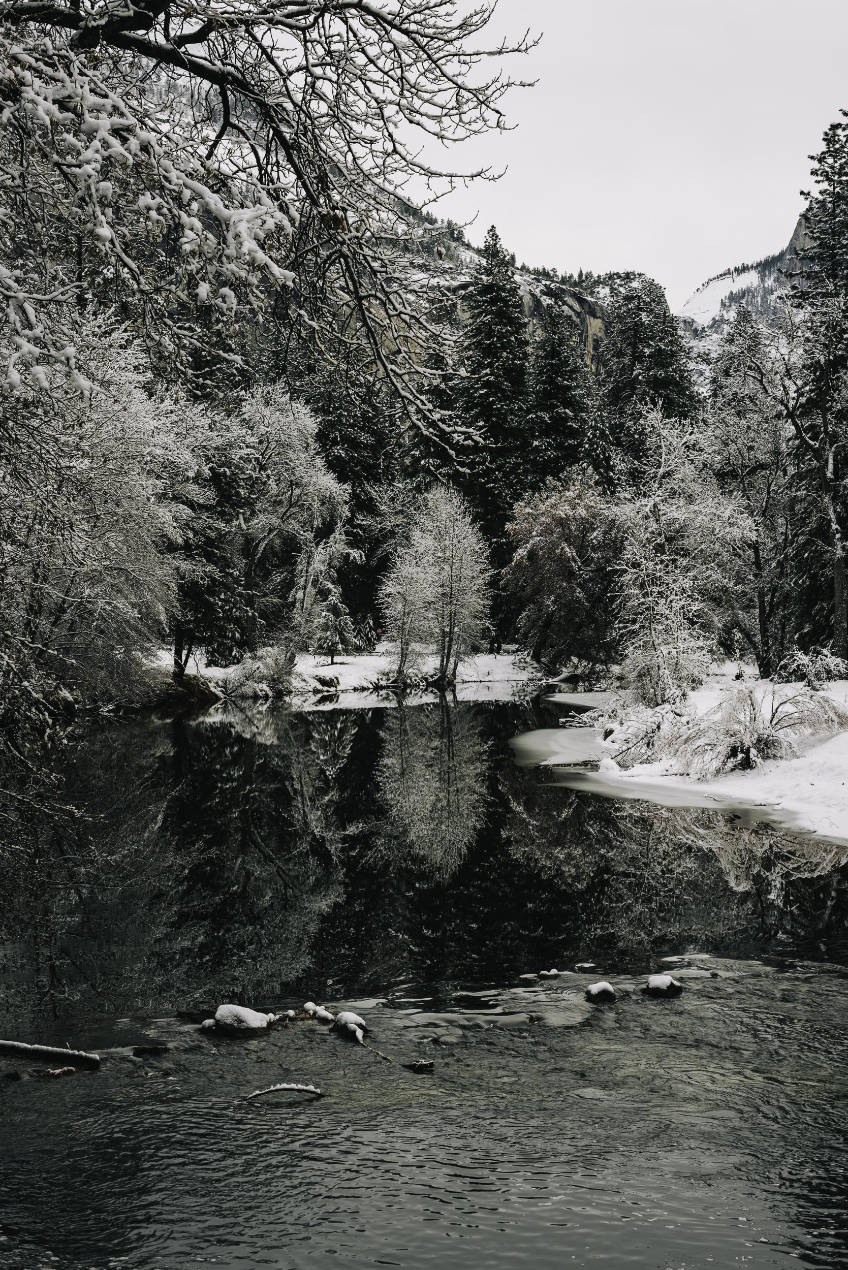 Yosemite_EP-21.jpg