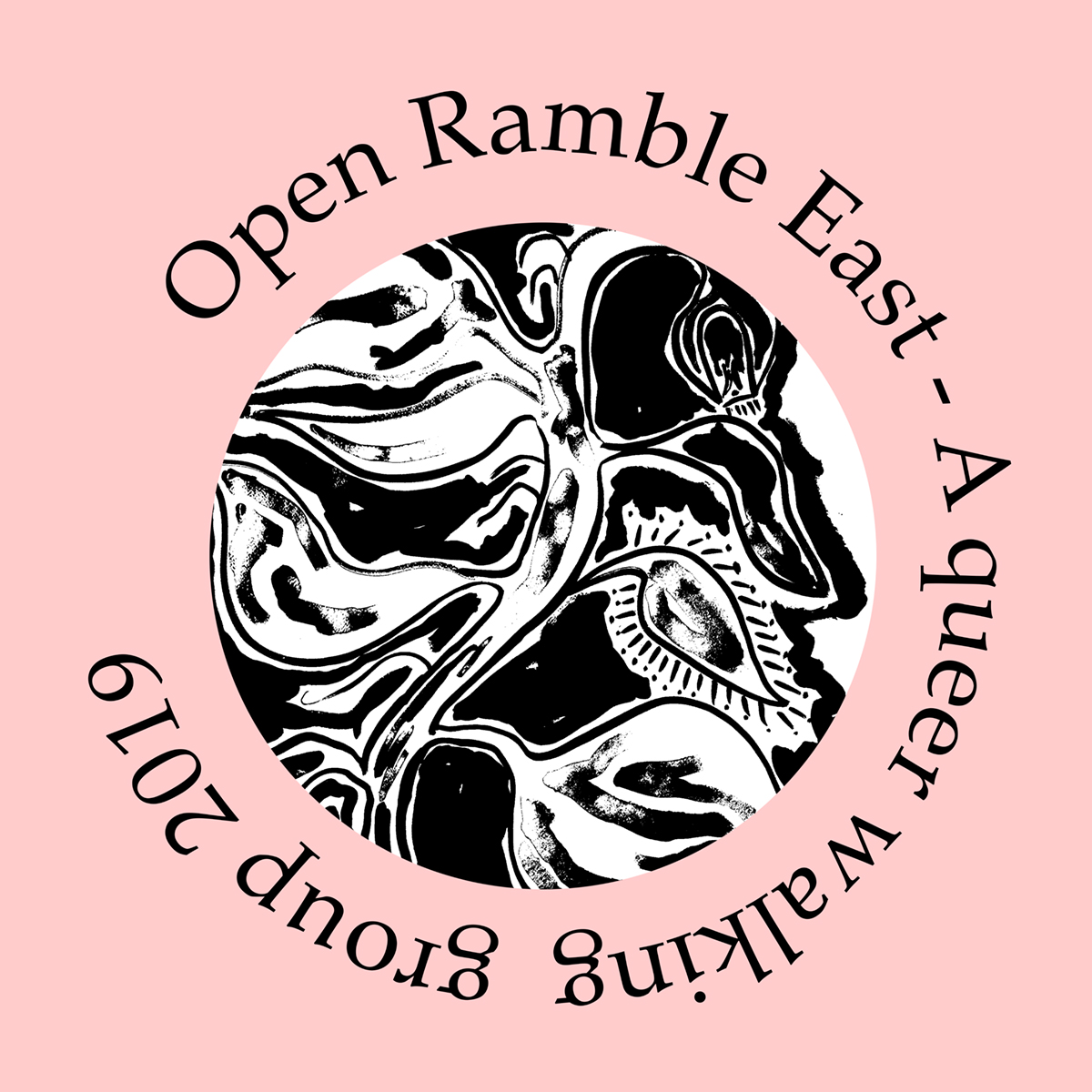 Open Ramble Logo PINK Drawing.jpg