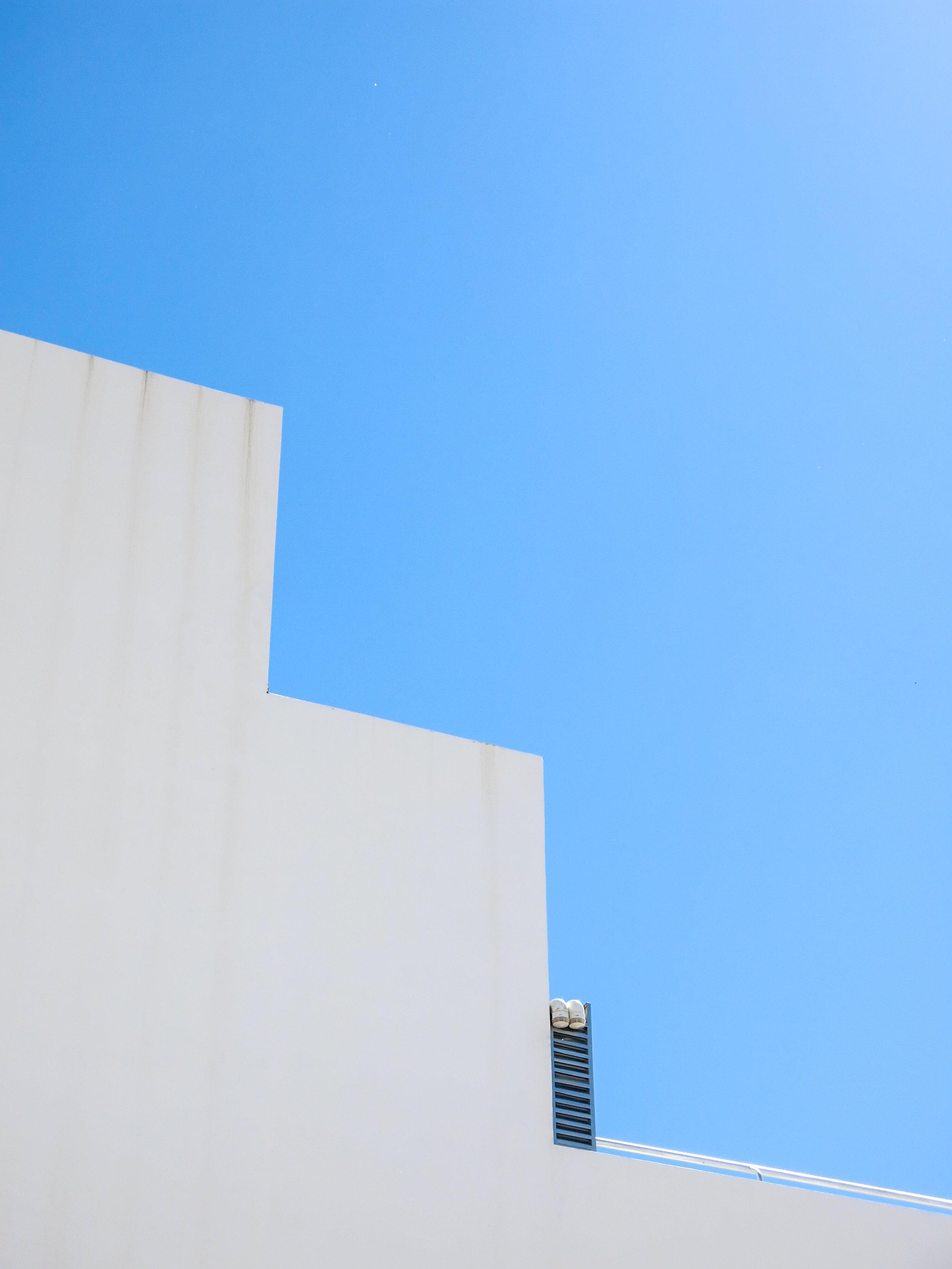 Canva - White Concrete Building (1).jpg