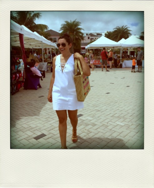 b2ap3_thumbnail_bahamas-straw-market-1.jpg