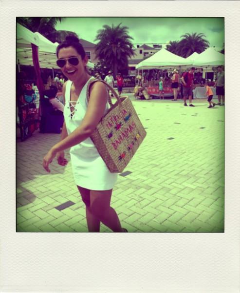 b2ap3_thumbnail_bahamas-straw-market-2.jpg