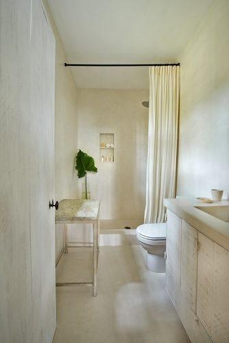 b2ap3_thumbnail_5501---Bathroom-for-web.jpg