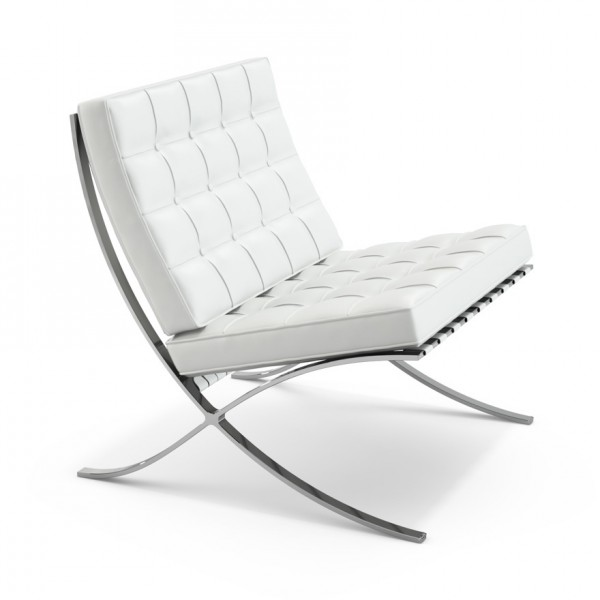 b2ap3_thumbnail_knoll-barcelona-chair-.jpg