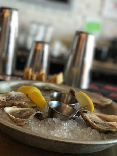 b2ap3_thumbnail_ellas-oyster-bar-miami.jpg