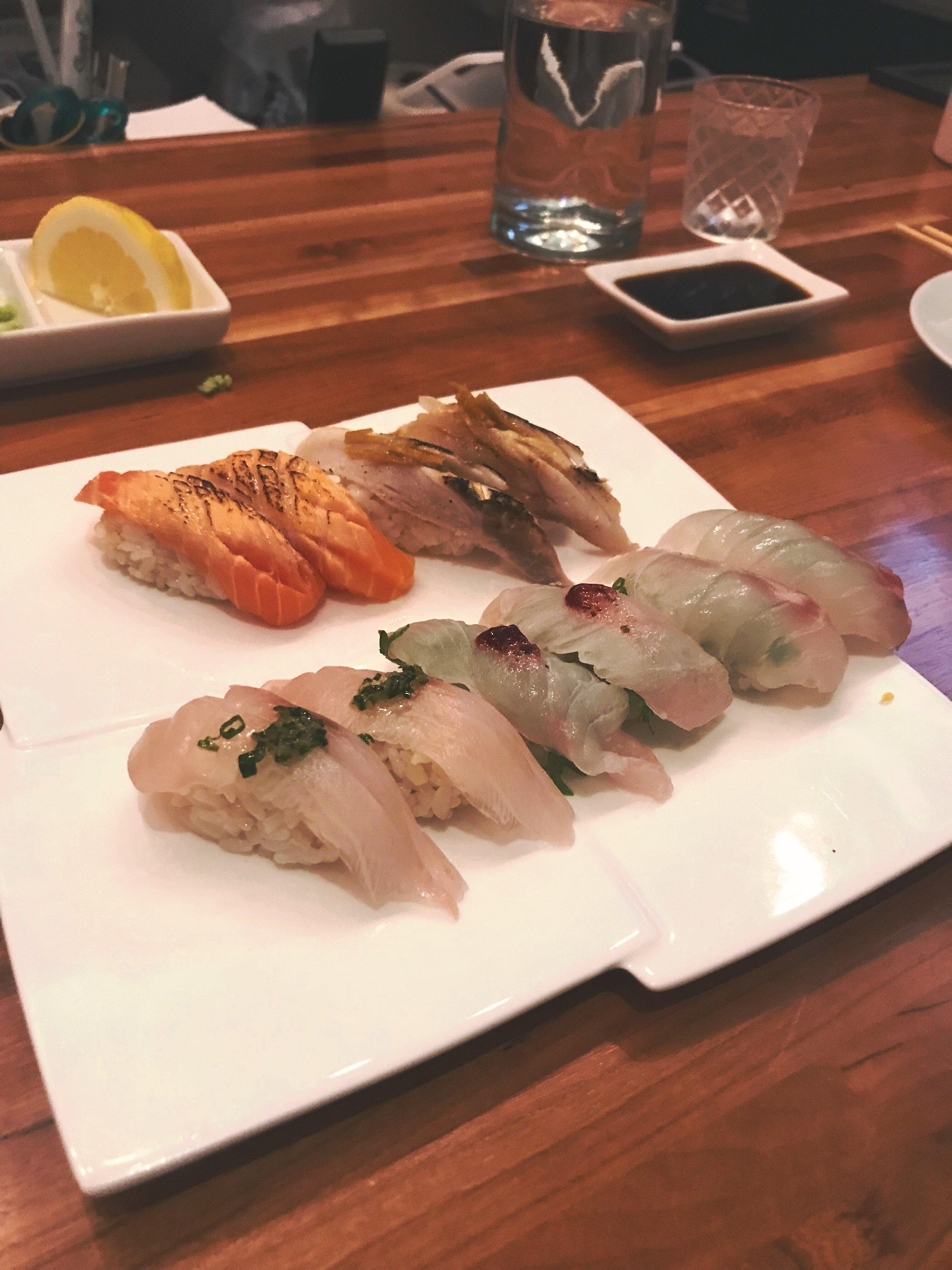 ahi sushi omakase miami.JPG