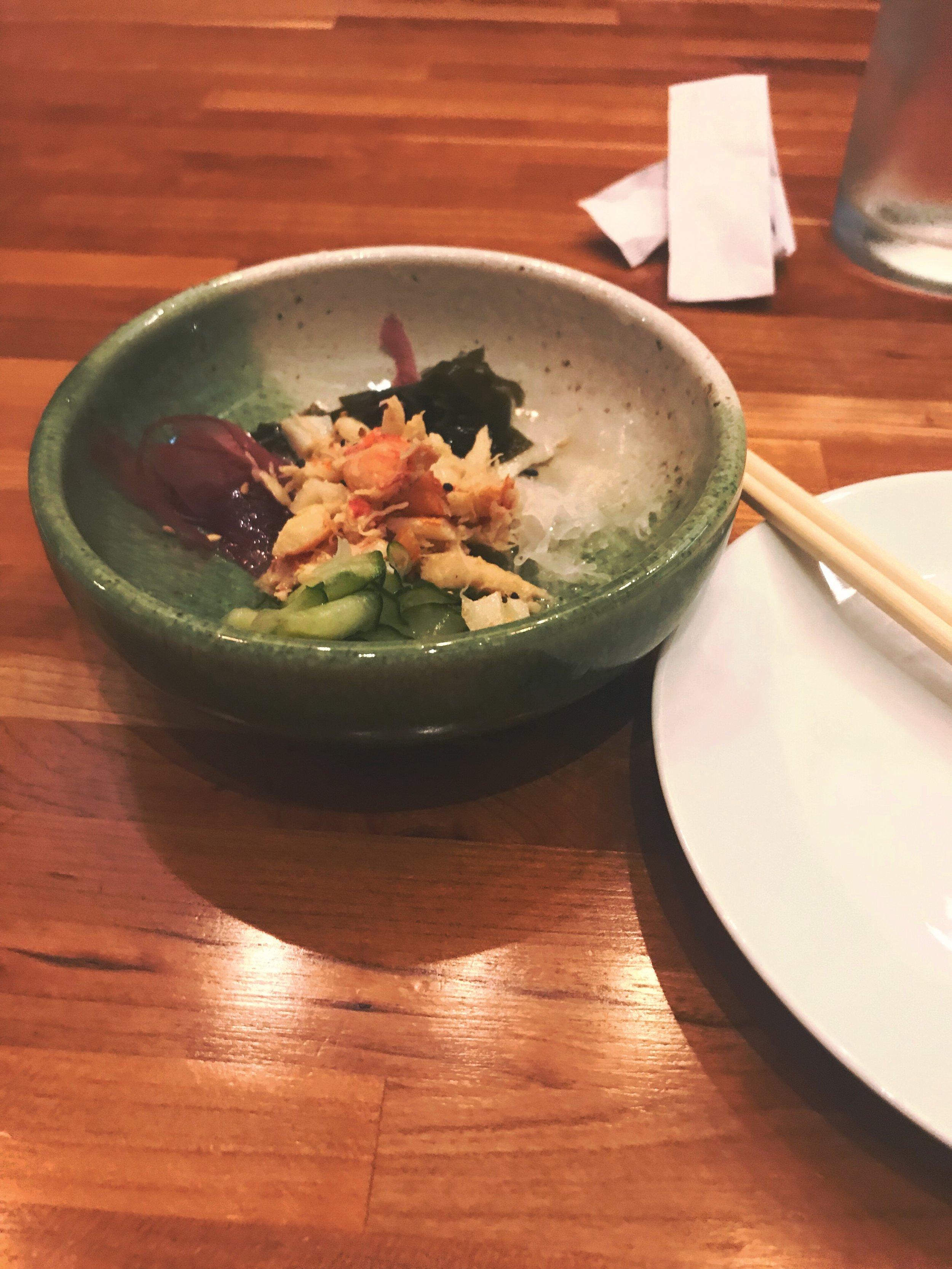 ahi sushi omakase miami 2.JPG