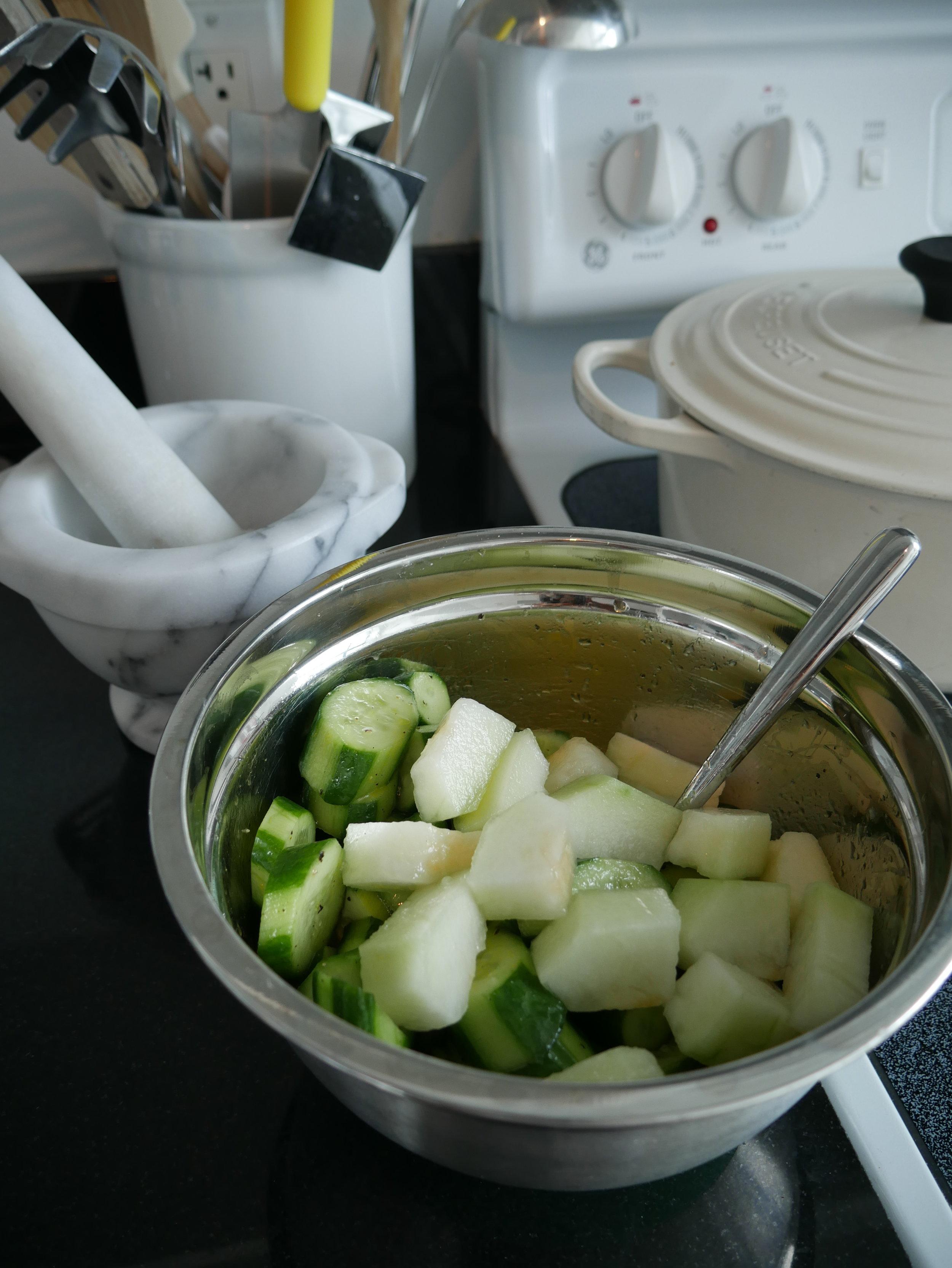 melon feta salad.JPG
