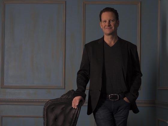 Duncan Hill   Co-founder & General Partner