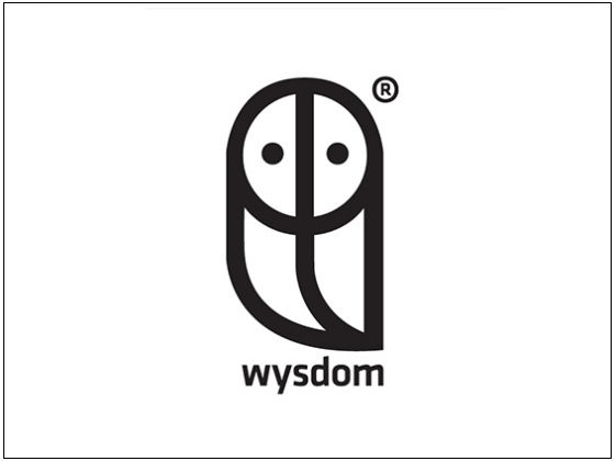 WYSDOM    FOUNDED: MAR'12   AI-based natural language self-care platform enabling enterprises to deliver a great customer experience while drastically reducing support costs