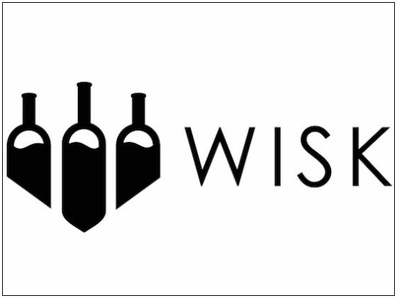 WISK.ai    FOUNDED: JAN'16   Wisk Solutions is the most advanced beverage management and analytics solution on the market for restaurants, bars and hotels.