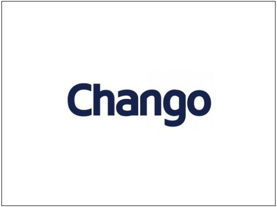 CHANGO    ACQUIRED: RUBICON PROJECT APR'15   Chango is a programmatic RTB advertising platform that connects marketers with their exact target audience across all devices and media formats.