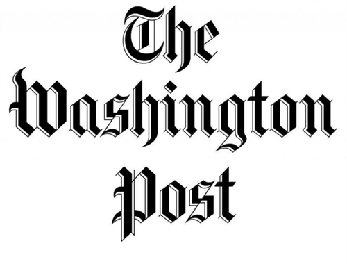 Washington Post.png