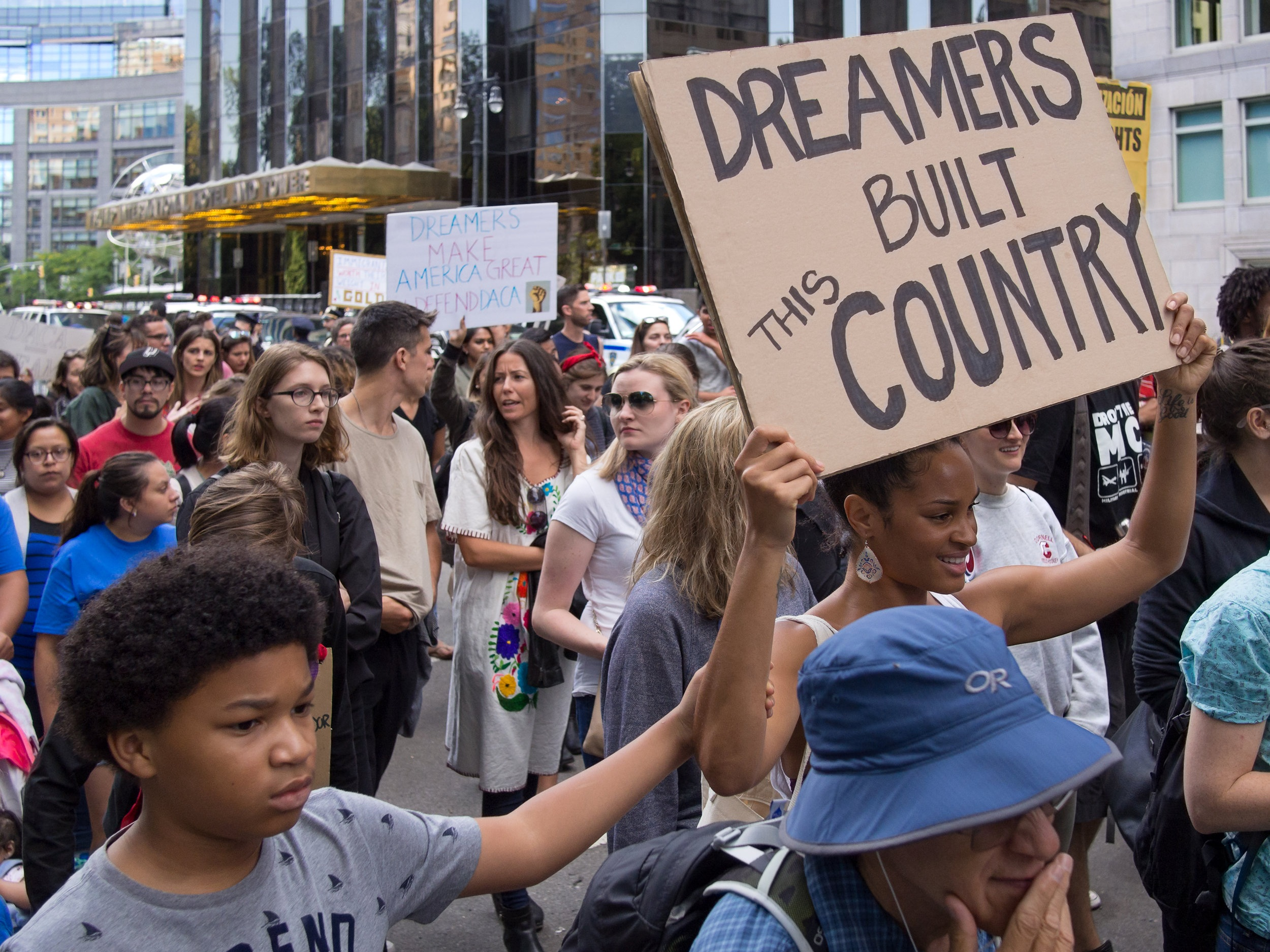 DACA_protest_Columbus_Circle_%2890008%29.jpg