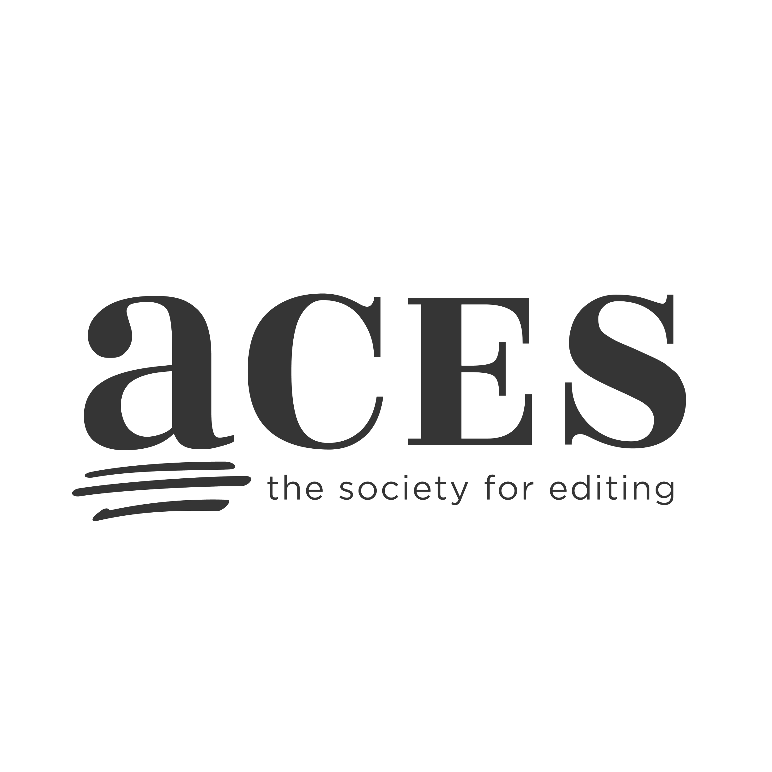 aces-black-logo-with-tagline.png