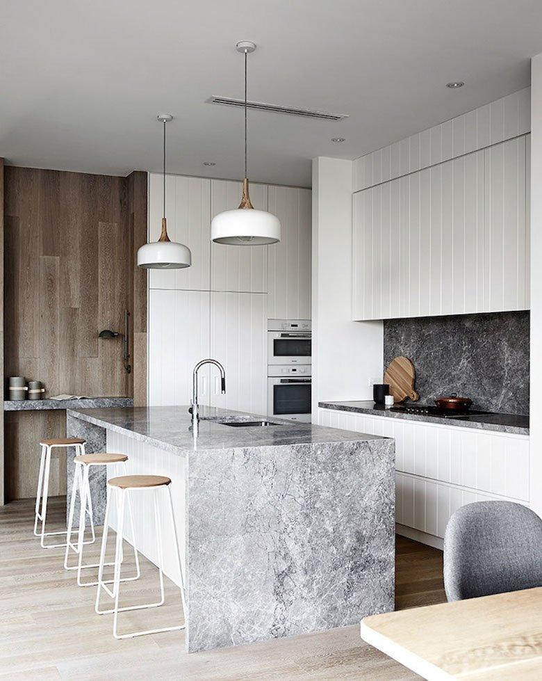 vanity-coastal-home-with-calm-symmetry-and-harmony-in-australia-on-kitchens-2016.jpg
