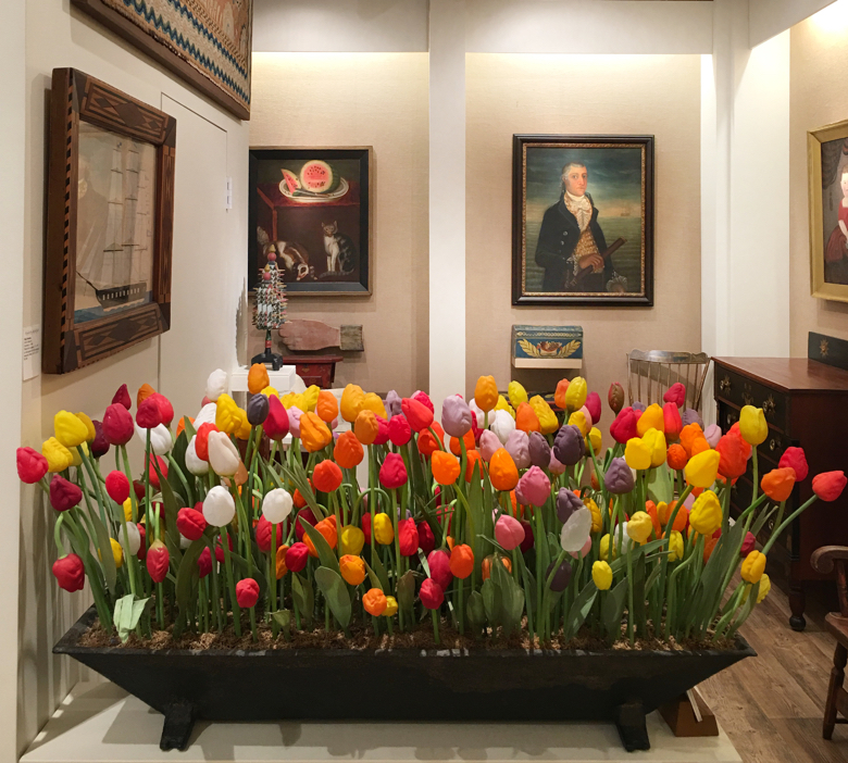 Antiques-post-tulips.jpg