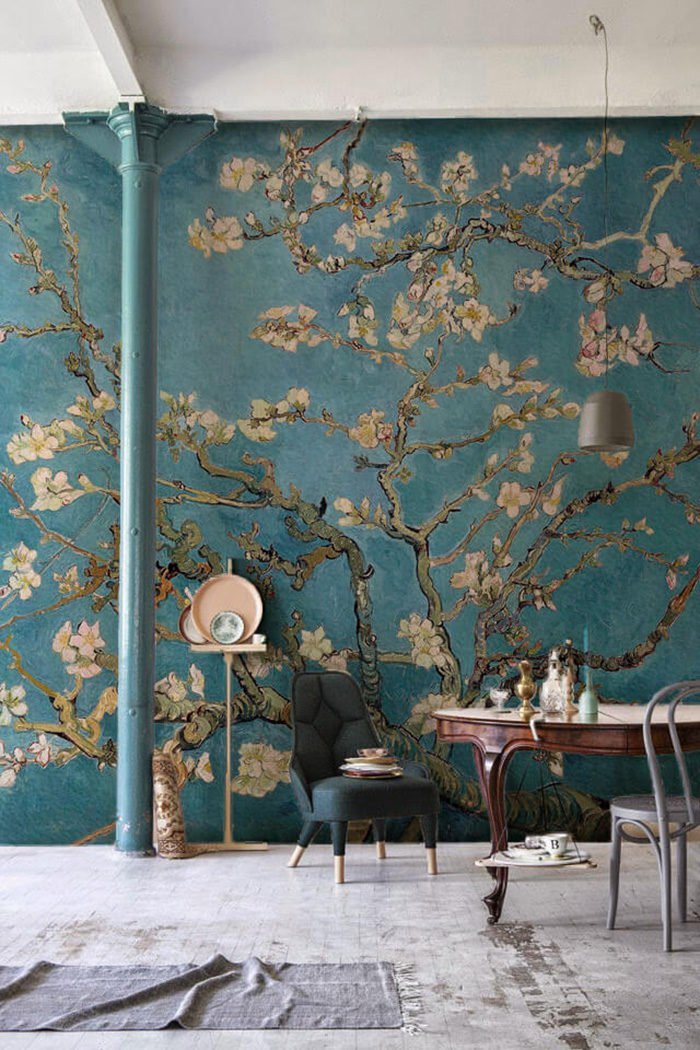 Antiques-post-wallpaper-nature.jpg