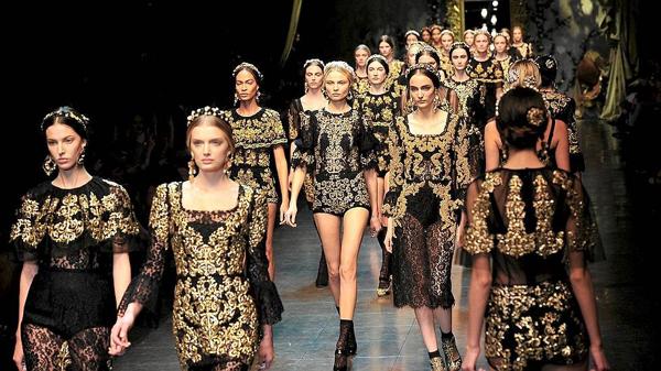 design-dictionary-modern-baroque-fashion.jpg