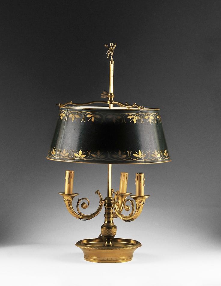 design-dictionary-bouillotte-lamp-1.jpg