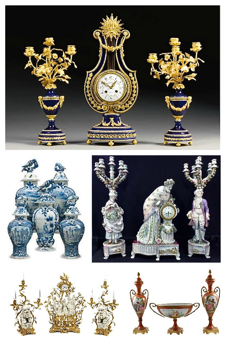 design-dictionary-garniture-collage1.jpg