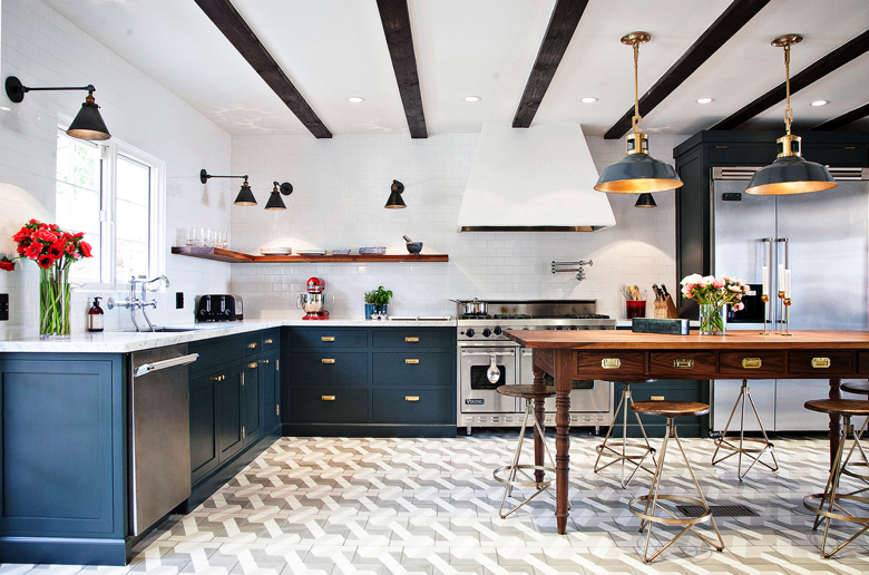 design-dictionary-encaustic-tile-large-kitchen.jpg