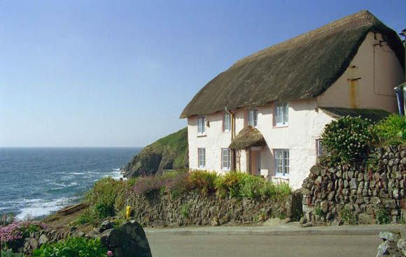 cottage-by-sea.jpg