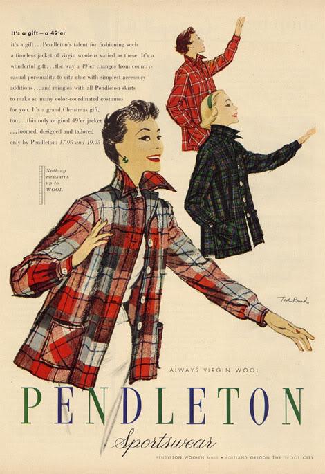 pendleton-1.jpg