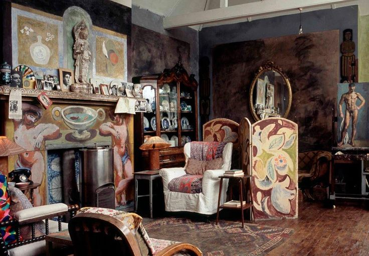 charleston-drawing-room.jpg