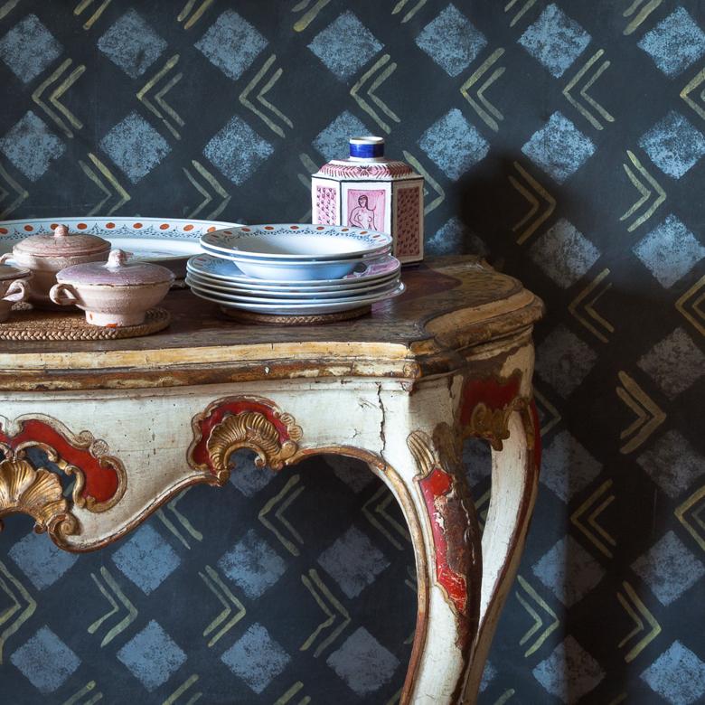 close-up-dining-room-charleston.jpg
