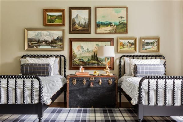design-dictionary-spool-furniture-bed.jpg