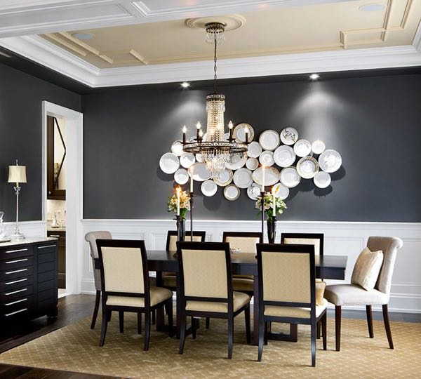 design-dictionary-tray-ceiling-embellished.jpg