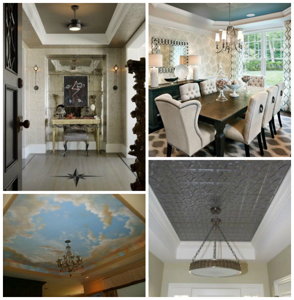 design-dictionary-tray-ceiling-collage.jpg