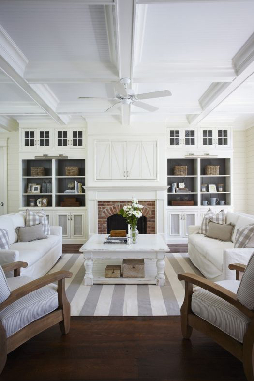 design-dictionary-coffered-ceiling-family-room.jpg