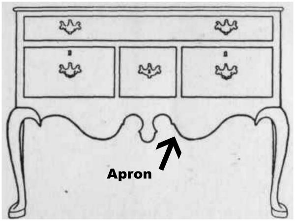 design-dictionary-apron-line-drawing.jpg