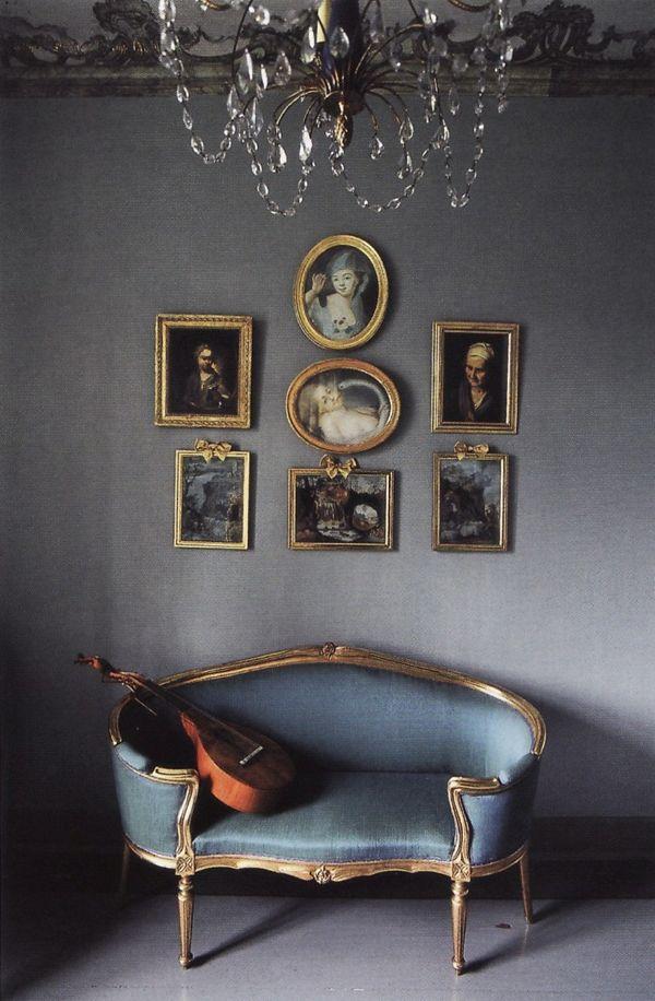 design-dictionary-cabriole-sofa-settee.jpg