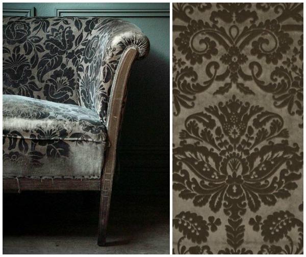 gauffrage-settee-collage-Collage.jpg
