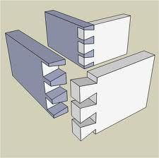line-drawing-dovetail-joint.jpg
