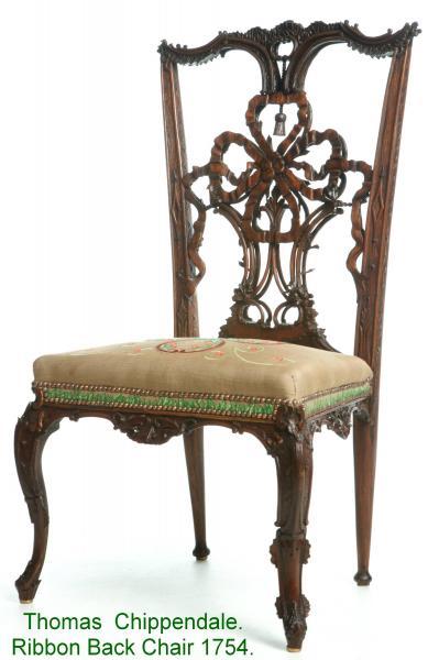 thomas_chippendale_ribbon-back_chair.jpg