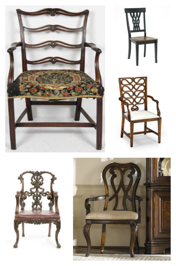 ribband-chair-collage.jpg