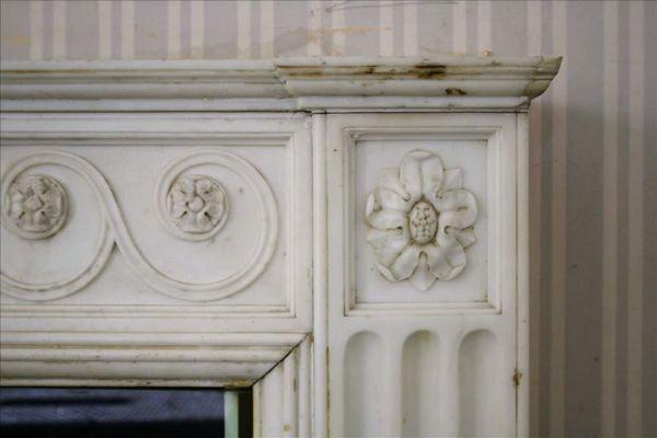 Paterae-fireplace.jpg