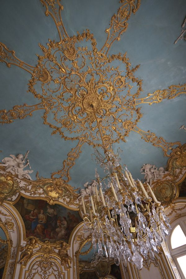 rococo-first-image.jpg