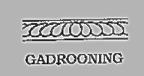 line-drawing-gadrooning.jpg