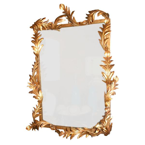 acanthus-leaf-mirror-from-1940s.jpg