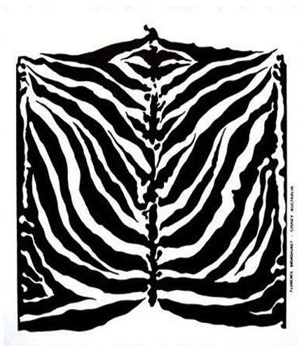 tiger-fb1.jpg