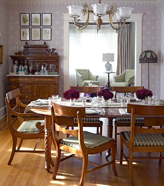 Design decorative arts thumbnail-edit.jpg