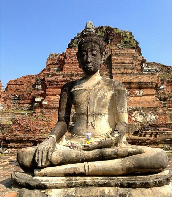 carla-stolper-giant buddha