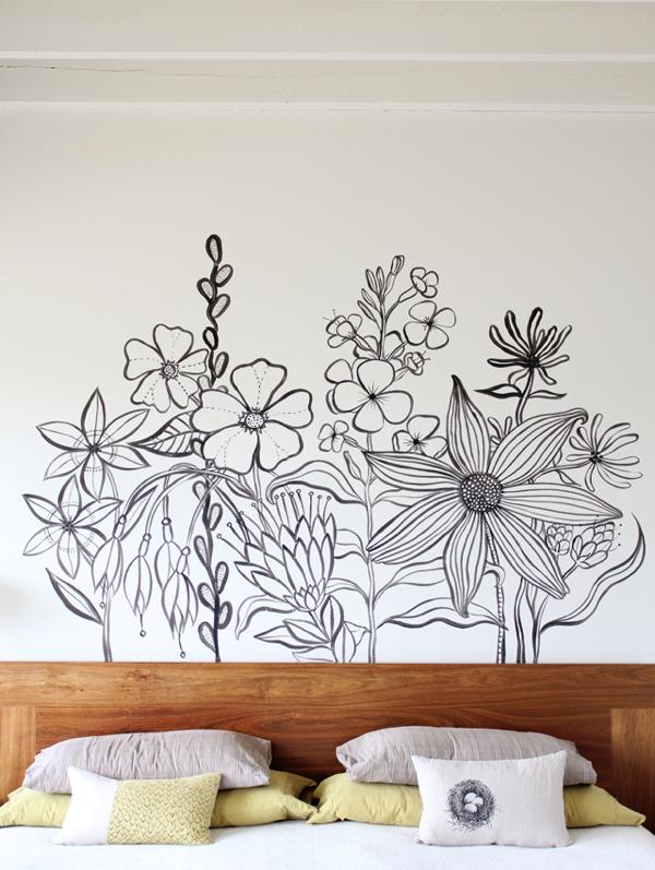 flower-mural-geninne-art-blog