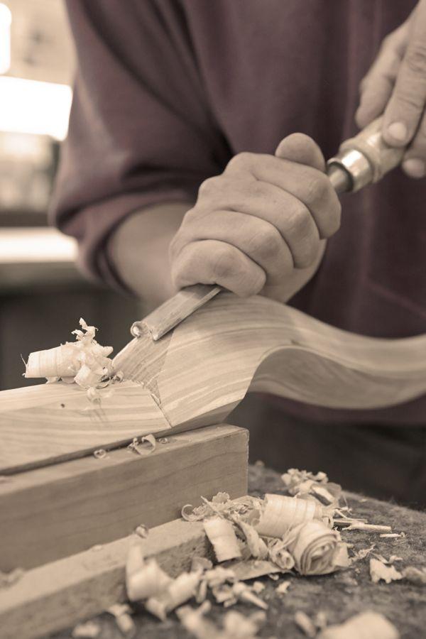 grange handcraft